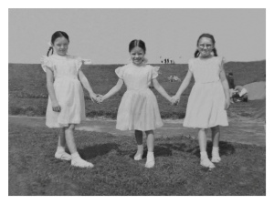 Repaired Sisters